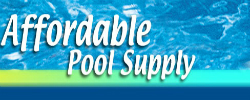 Affordable Pool Supply