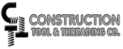 Construction Tool & Threading Co., Inc.
