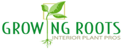Growing Roots, LLC
