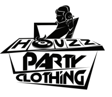 Houzz Party Clothing