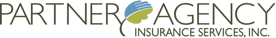 Partner Agency Insurance Services