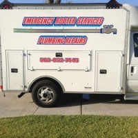 Emergency Rooter Services & Plumbing Repairsv