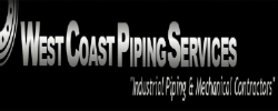 West Coast Piping Services, Inc.
